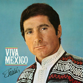 Viva Mexico von Freddy Quinn