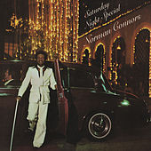 Saturday Night Special (Expanded Edition) by Norman Connors
