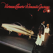 Romantic Journey (Expanded Edition) de Norman Connors