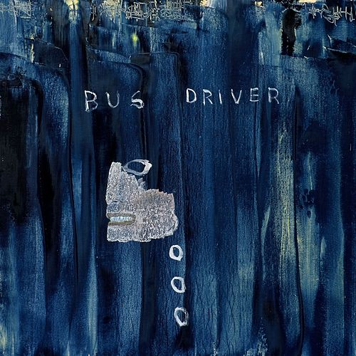 Perfect Hair by Busdriver