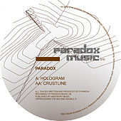 Hologram by Paradox