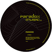 8 Track by Paradox