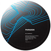 No Consensus / Hold The Beat by Paradox