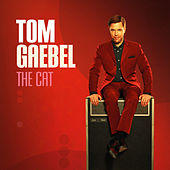 The Cat von Tom Gaebel