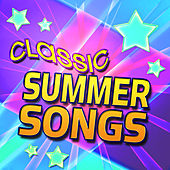 Classic Summer Songs de Various Artists
