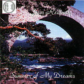 Summer Of My Dreams by Jean Redpath