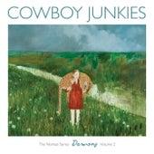 Demons by Cowboy Junkies