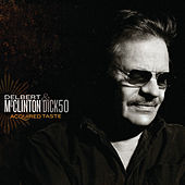 Acquired Taste by Delbert McClinton