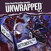 Hidden Beach Recordings Presents: Unwrapped, Vol. 3 de Unwrapped