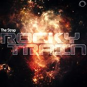 Rockytrain by Strap