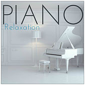 Stress relief-Calm-Relaxing-Piano von Relaxing Piano Music Consort