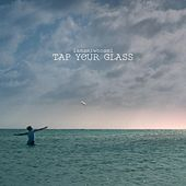 Tap Your Glass de Iamamiwhoami