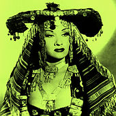 Queen of Exotica von Yma Sumac