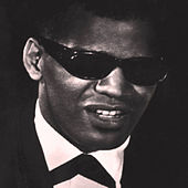 I'm Wondering von Ray Charles
