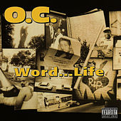 Word...Life (Deluxe Edition) by O.C.