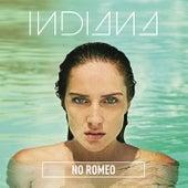 No Romeo (Deluxe) de Indiana