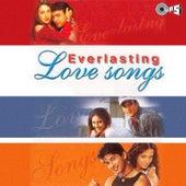 Everlasting Love Songs de Various Artists