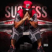 Kee 2 Success by Lil Kee