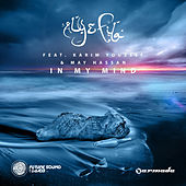 In My Mind - Taken from 'The Other Shore' by Aly & Fila