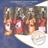 Cuban Masters: Los Originales by Cuban Masters