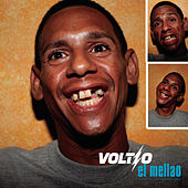 El Mellao by Voltio