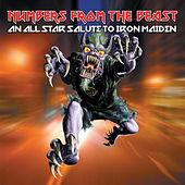 Numbers From The Beast: An All-Star Tribute To Iron Maiden by Various Artists