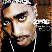 2Pac – Songs & Albums