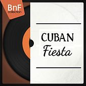 Cuban Fiesta de Various Artists