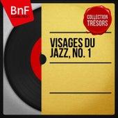 Visages du jazz, no. 1 (Live, mono version) by Various Artists