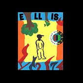 The Education of Ellis by Ellis