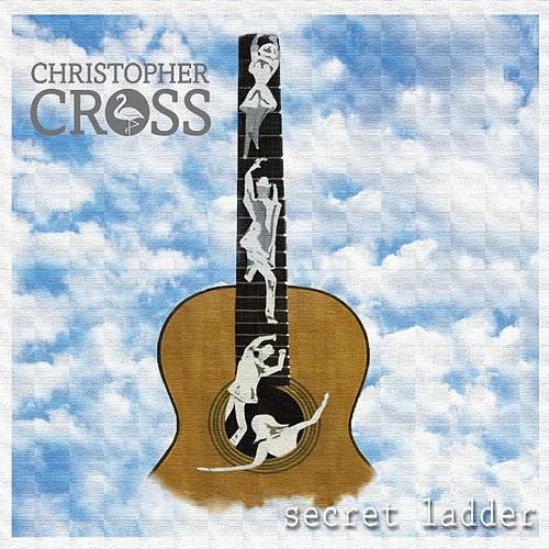 Secret Ladder by Christopher Cross