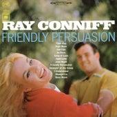 Friendly Persuasion von Ray Conniff