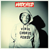 Switched On (Deluxe Version) de Madchild