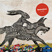Lp3 by Restorations