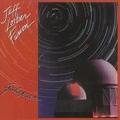 Galaxian by Jeff Lorber