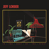 In the Heat of the Night by Jeff Lorber