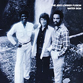 Water Sign by Jeff Lorber