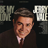 Be My Love de Jerry Vale