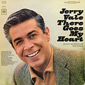 There Goes My Heart de Jerry Vale