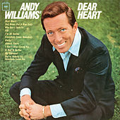 Dear Heart van Andy Williams