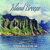 Island Breeze de Various Artists