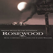 Rosewood by John Williams