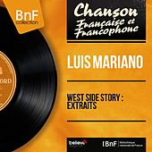 West side story : extraits (Mono version) von Luis Mariano