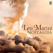 Nostalgia by Leo Marini