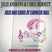 Julie and Carol at Carnegie Hall - Original Album de Various Artists