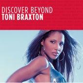 Discover Beyond by Toni Braxton