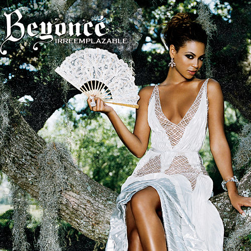 Irreemplazable by Beyoncé