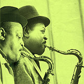 It Never Entered My Mind von Ben Webster