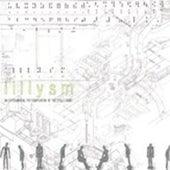 Stilllysm by Various Artists
