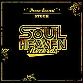 Stuck by Peven Everett